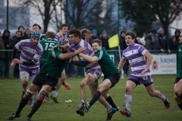 2015-01-18-rugby-876