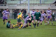2015-01-18-rugby-911