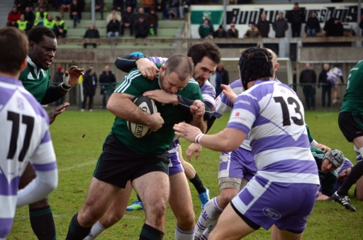 2015-01-18-tc-rugby- suresnes-puc-549