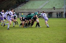 2015-01-18-tc-rugby- suresnes-puc-556