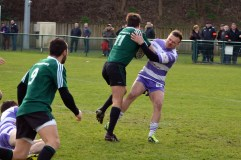 2015-01-18-tc-rugby- suresnes-puc-560