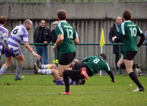 2015-01-18-tc-rugby- suresnes-puc-584
