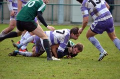 2015-01-18-tc-rugby- suresnes-puc-633