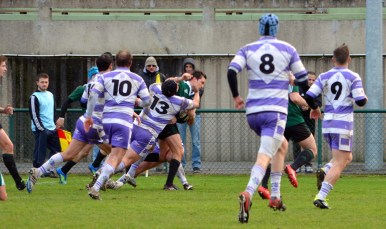 2015-01-18-tc-rugby- suresnes-puc-644