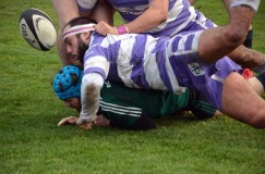 2015-01-18-tc-rugby- suresnes-puc-654