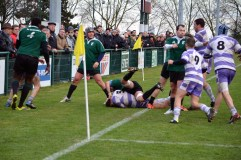 2015-01-18-tc-rugby- suresnes-puc-662