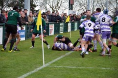2015-01-18-tc-rugby- suresnes-puc-663