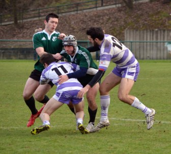 2015-01-18-tc-rugby- suresnes-puc-675