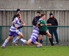 2015-01-18-tc-rugby- suresnes-puc-685