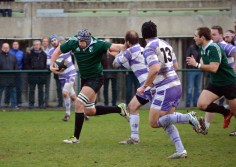 2015-01-18-tc-rugby- suresnes-puc-699