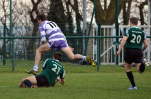 2015-01-18-tc-rugby- suresnes-puc-712