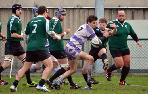 2015-01-18-tc-rugby- suresnes-puc-721