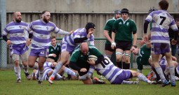 2015-01-18-tc-rugby- suresnes-puc-732