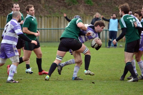 2015-01-18-tc-rugby- suresnes-puc-738