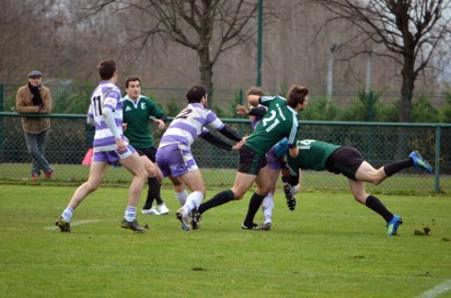 2015-01-18-tc-rugby- suresnes-puc-751