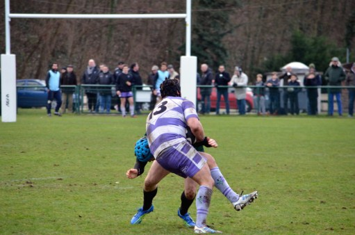 2015-01-18-tc-rugby- suresnes-puc-770