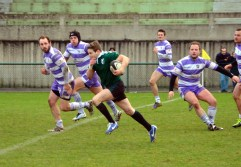 2015-01-18-tc-rugby- suresnes-puc-783