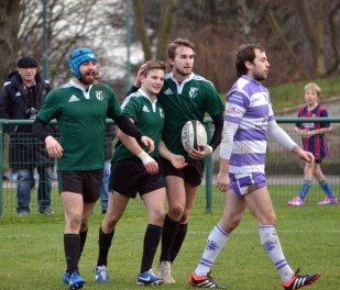 2015-01-18-tc-rugby- suresnes-puc-792