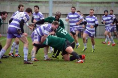 2015-01-18-tc-rugby- suresnes-puc-804