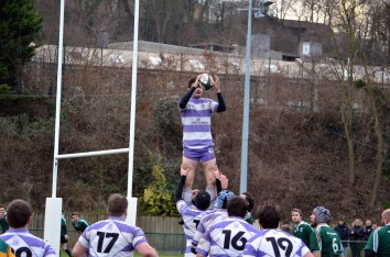 2015-01-18-tc-rugby- suresnes-puc-818