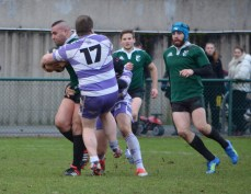 2015-01-18-tc-rugby- suresnes-puc-841
