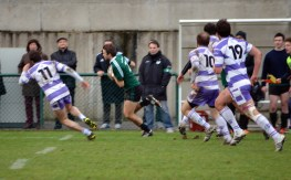 2015-01-18-tc-rugby- suresnes-puc-849