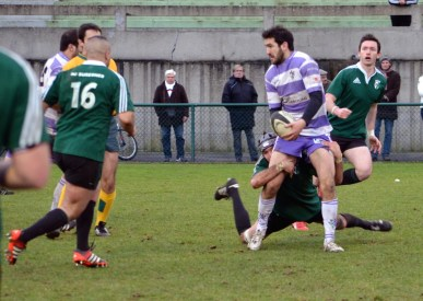 2015-01-18-tc-rugby- suresnes-puc-867