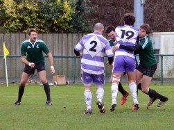 2015-01-18-tc-rugby- suresnes-puc-877