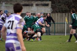 2015-01-18-tc-rugby- suresnes-puc-883
