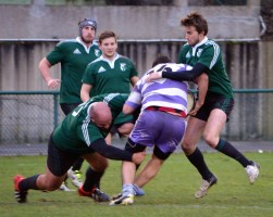 2015-01-18-tc-rugby- suresnes-puc-886