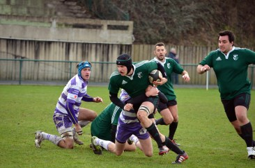 2015-01-18-tc-rugby-suresnes-puc-reserve-463