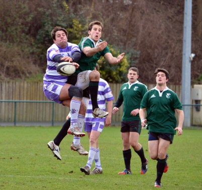 2015-01-18-tc-rugby-suresnes-puc-reserve-496