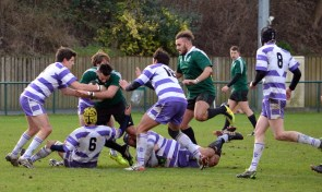 2015-01-18-tc-rugby-suresnes-puc-reserve-504