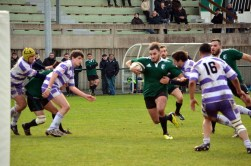 2015-01-18-tc-rugby-suresnes-puc-reserve-525