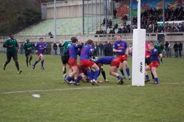 2015-02-08 suresnes-dijon-209