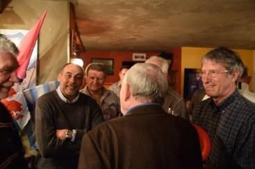 2015-03-27 fete-club-soiree-anciens-FM-112