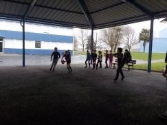 2015-04-04 M10-tournoi-pau-AL-138