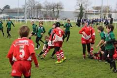 2015-04-05 Tournoi-Pau-M12-RCS-Lons-62