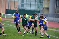 2015-04-05 belascains-courbevoie-suresnes-tc530