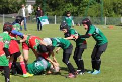 2015-05-09-rugbymania2015-M10-1-002