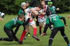 2015-05-09-rugbymania2015-M10-1-018