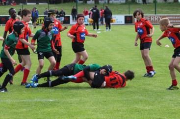 2015-05-09-rugbymania2015-M10-1-020