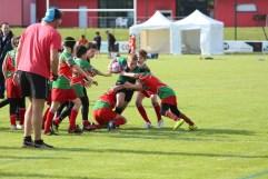 2015-05-09-rugbymania2015-M12-1-625