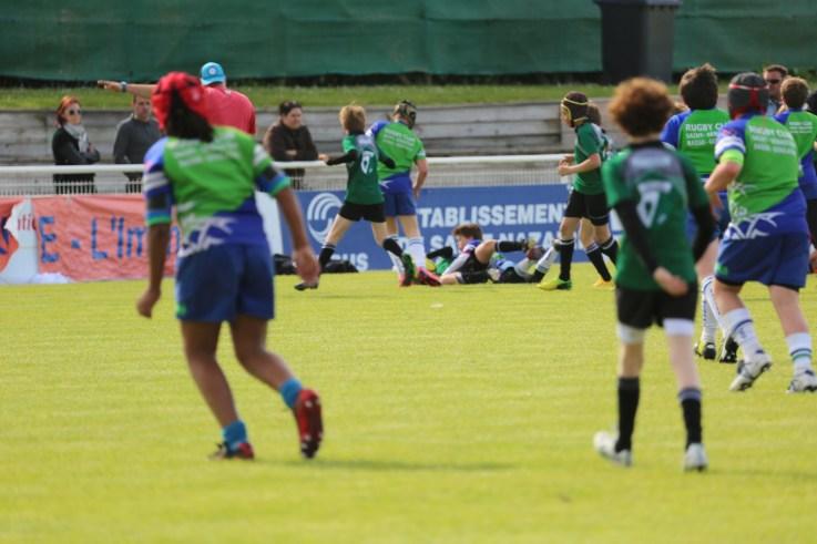 2015-05-09-rugbymania2015-M12-1-686
