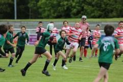 2015-05-09-rugbymania2015-M12-1-750