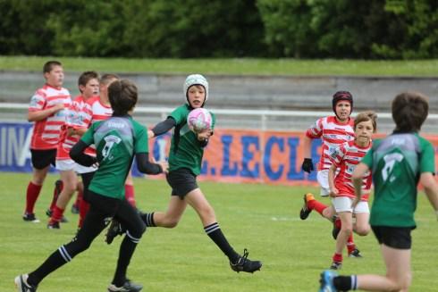 2015-05-09-rugbymania2015-M12-1-751
