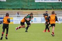 2015-05-09-rugbymania2015-M12-1-766
