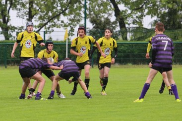 Issoire-RCP15-202