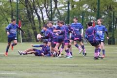 Rueil-StadeFrancais-400