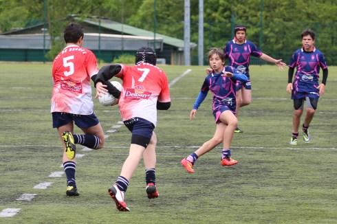 StadeFrancais-Chartres-635